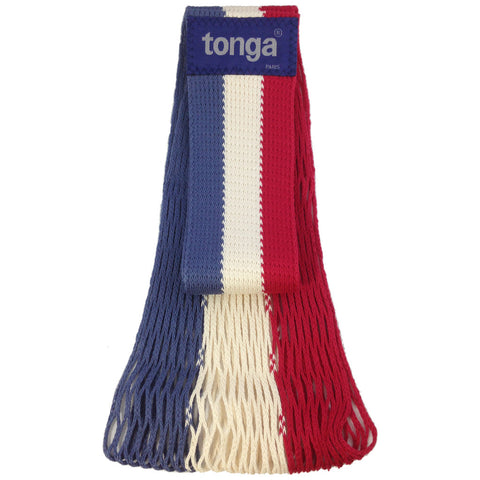 Tonga Sling Baby Carrier