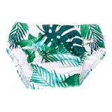 BANZ® Boys UV Swim Nappy