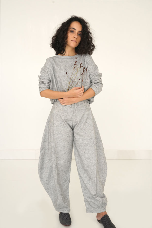 Viyella Loungewear Set