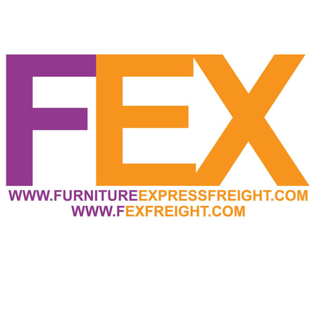 Furniture Express News