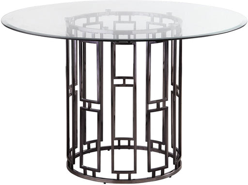 Bell Dining Table