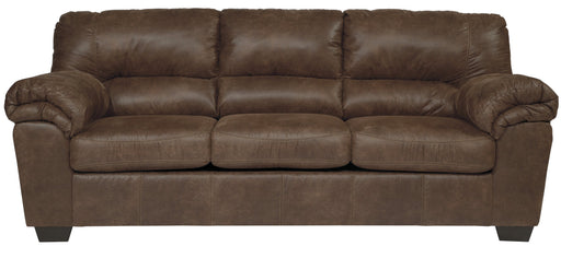 Bladen Sofa - 2 Colors