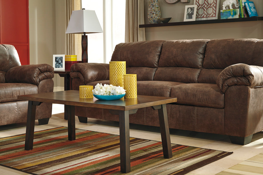 Bladen Full Sofa Sleeper in 2 Colors