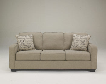 Alenya Sofa - 2 Colors