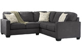Alenya 2 Piece Sectional in 2 Colors