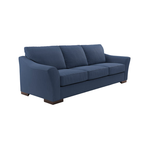 Bantry Nuvella Sofa
