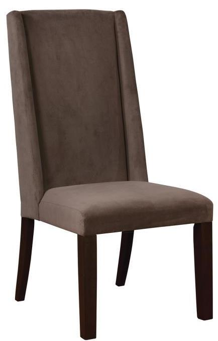 Parson Dining Room Chair - 2 Colors
