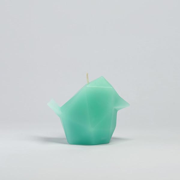 Bíbí PyroPet Candle - 2 Colors