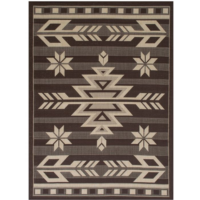 Bahamas Outdoor Rug