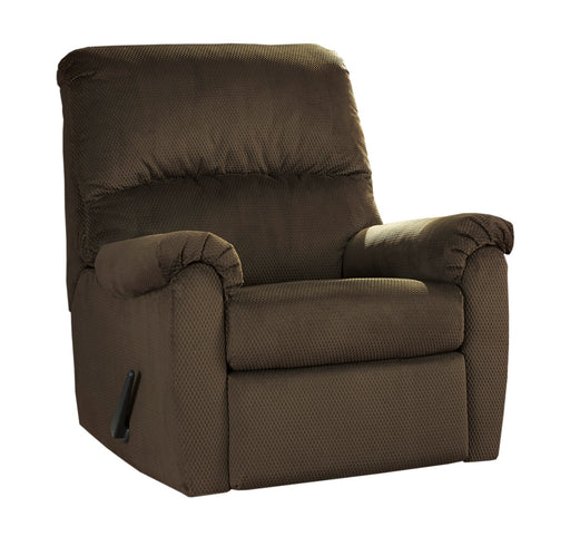 Bronwyn Swivel Glider Recliner in 2 Colors