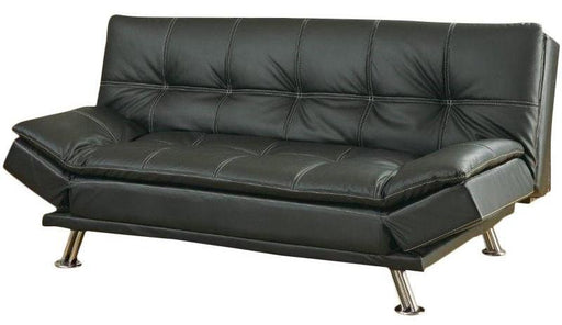 Dilleston Sofa Bed - 4 Colors