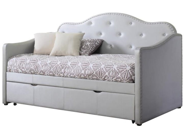 Daybeds & Futons