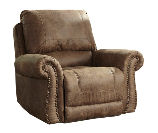 Larkinhurst - Rocker Recliner