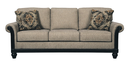 Blackwood Sofa