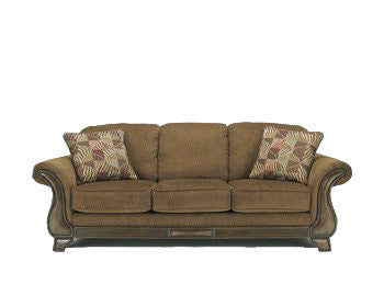Montgomery Sofa Sleeper