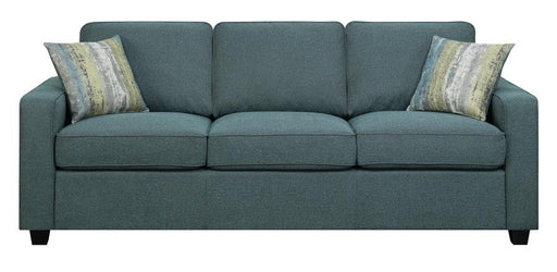Brownswood Sofa - 2 Colors