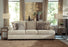 Barrish Queen Sofa Sleeper - Sisal
