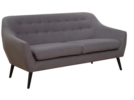 Fex Special Sofa - 2 Colors - CLOSEOUT LIMITED TIME