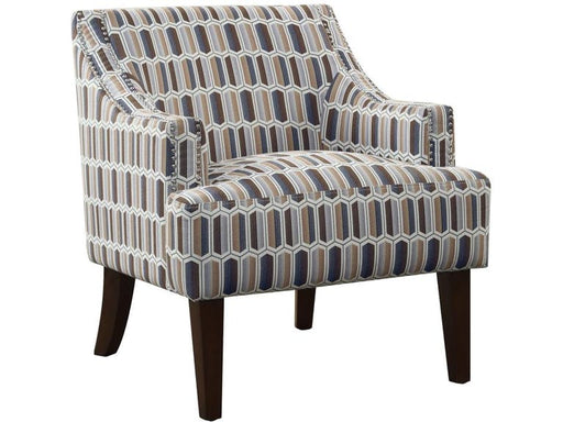 Dorsten Chair And A Half 2 Colors Furniture Express