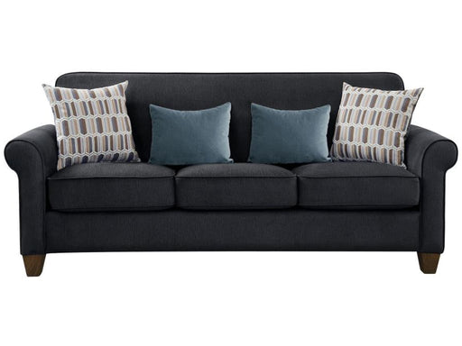 Gideon Sofa in 2 Colors