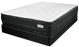 ODESSA PILLOWTOP MATTRESS ONLY - 2 SIDED FLIPPABLE