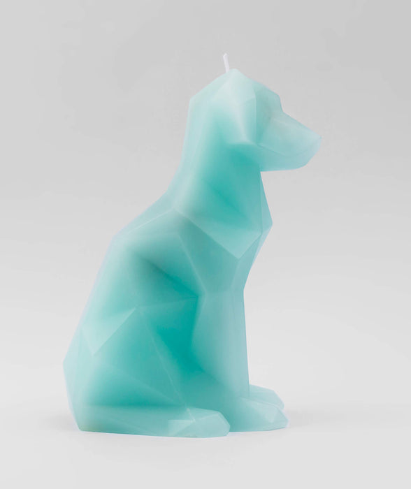 Voffi PyroPet Candle - 2 Colors