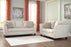 Filone Sofa - 2 Colors