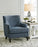 Teninio Accent Chair