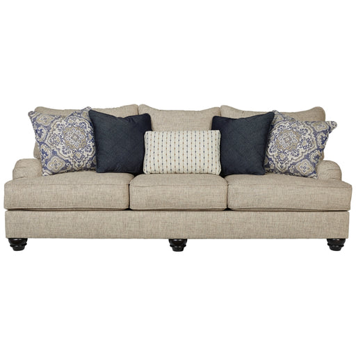 Casual Reardon Sofa