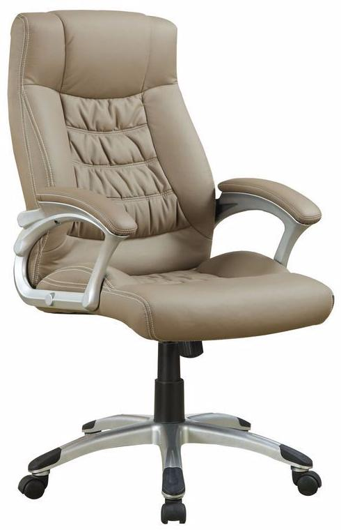 Transition Office Chair