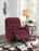 Penzberg Glider Recliner - 2 Colors