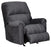 Urbino Rocker Recliner - 2 Colors