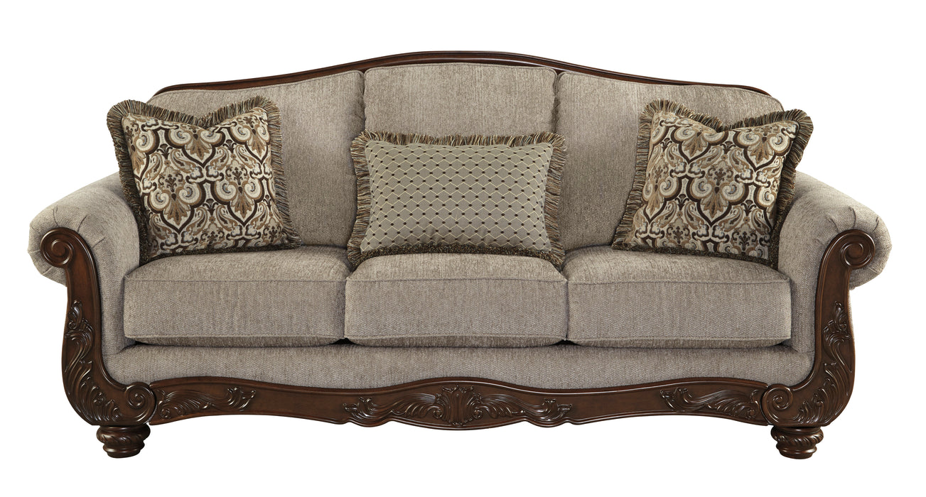 Cecilyn Sofa