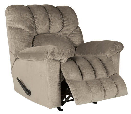 Dombay Rocker Recliner