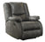 Bladewood Zero Wall Recliner - 2 Colors