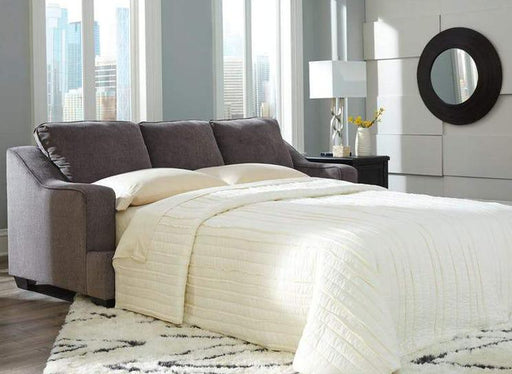 Gilmer Queen Sofa Sleeper - DISCONTINUED