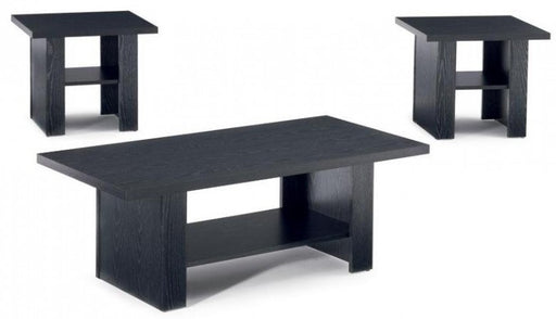 Mariucci Occasional Table Set (3pcs)
