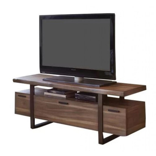 Furniture Express We Deliver Across North America