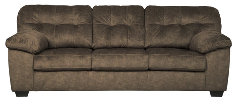 Accrington Sofa in 2 Colors