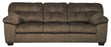 Accrington Sofa - 2 Colors