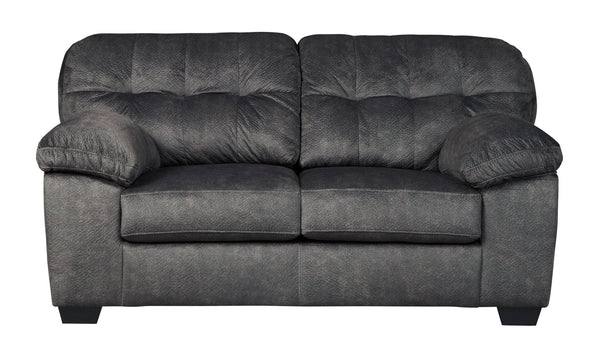 Stationary Sofas & Loveseats