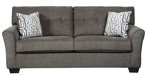 Alsen - Granite - Sofa