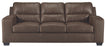 Narzole Sofa - 2 Colors
