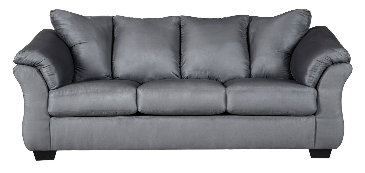 Darcy Full Sofa Sleeper in 9 Colors