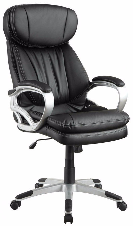 Express Office Chair