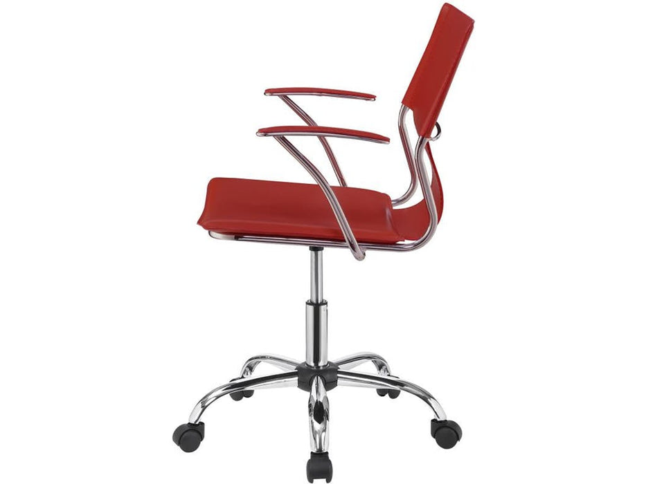 Schmitty Office Chair - 2 Colors