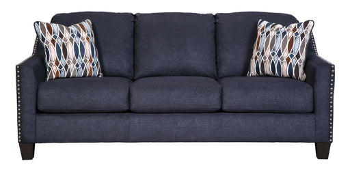 Creeal Heights Sofa Sleeper - Queen