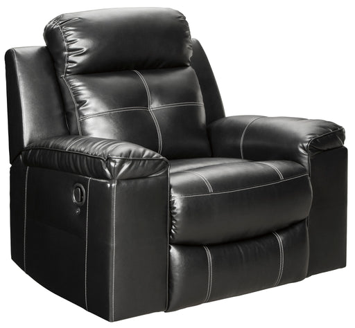 Kempten Rocker Recliner
