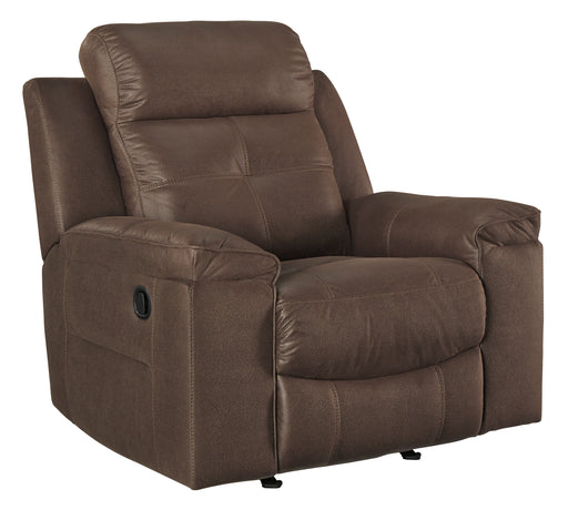 Jesolo Rocker Recliner - 2 Colors