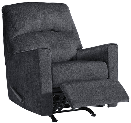 Altari Rocker Recliner - 2 Colors